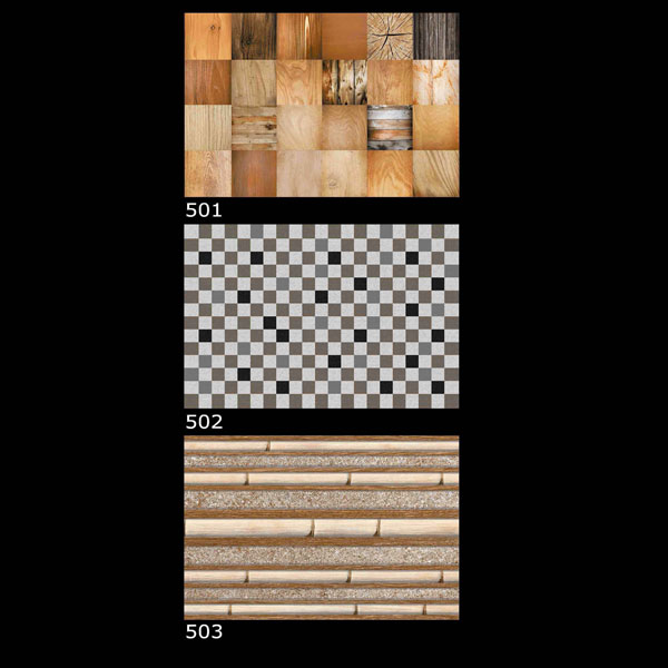 Index of /includes/images/products/600x600/digital-ceramic-wall ...